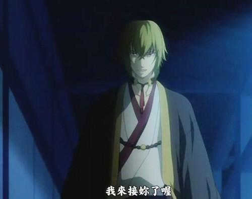 Hakuouki epi.09-040.JPG
