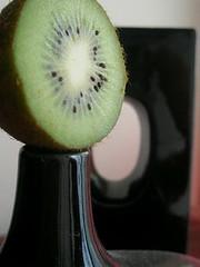 Kiwi cua Trang 3