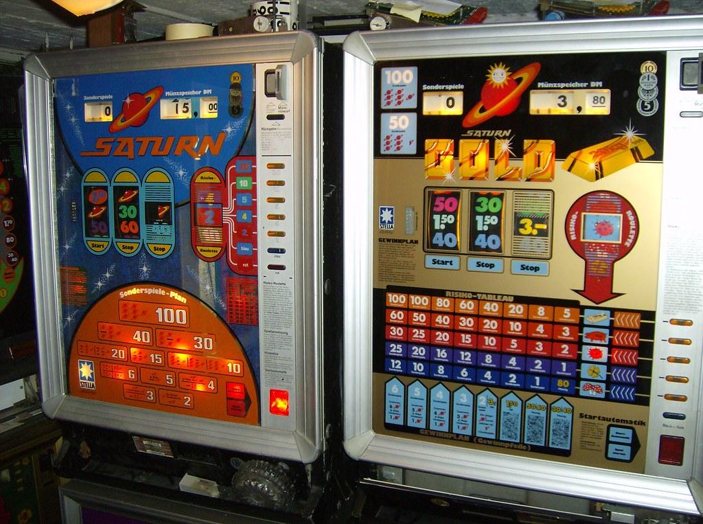 spielautomaten forum goldserie