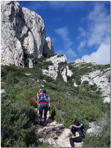 Trail de noel Ollioules 2006 (193)reworked