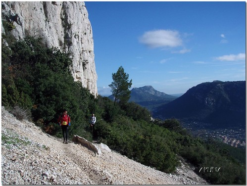 Trail de noel Ollioules 2006 (211)reworked