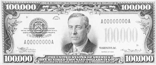 100000dollars