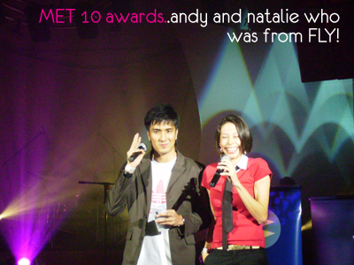 met10awards7