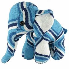 elephantocean2