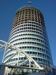 The Rotunda by SlimShady2007 on flickr