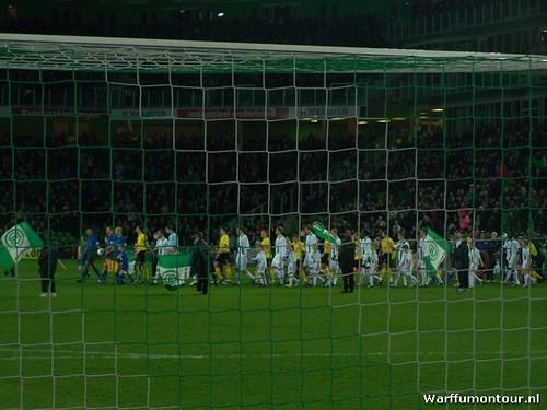 3353568020 144f8b6dcf FC Groningen – Roda JC 2 0, 13 maart 2009