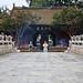 Yuantong Si Temple 9