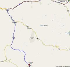MapGoogle