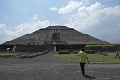 teoihuacan-16