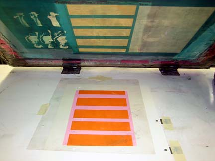 screenprint1_shangri
