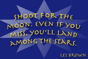 Q-Shoot-for-the-stars.jpg
