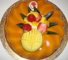 Mango Cake.jpg
