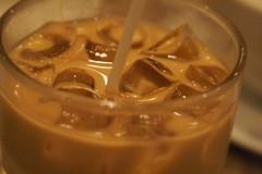 Kwong Chow Noodle House 09Dec06 - 2