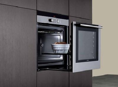 refaire sa cuisine etape 1 le rep rage suite. Black Bedroom Furniture Sets. Home Design Ideas