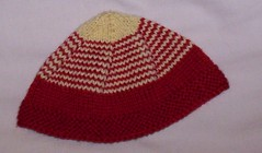 baby hat 13-12-06 006