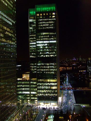 2006-11-29 08 Canary Wharf