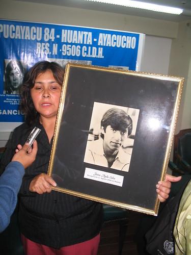 Rómpete el Ojo (http://vladimirteran.blogspot.com/)