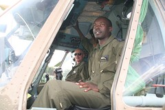 2006-12-06_11-21-07_Kigali_Rwanda