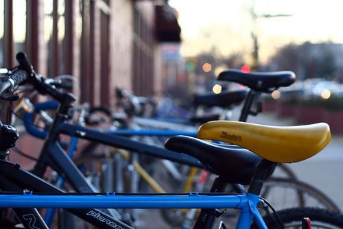 Bikes 1013