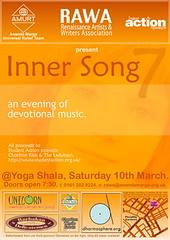 Inner Song 7