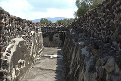 teoihuacan-11