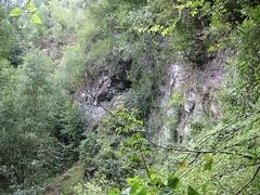 Steinbruch Levernsiek