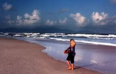 China Beach photo by gustaf wallen