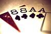 4668184380_ae709a5cbf_t