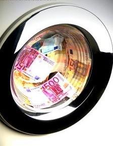 ремонт стиральных машин в москве