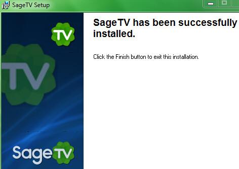SageTV7010b