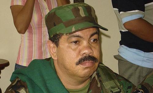 Adolfo Paz Alias Don Berna