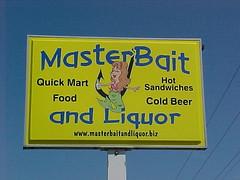 masterbaitandliquor