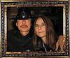 Pygoya and Ingrid 2003