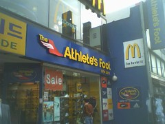 athletes_foot