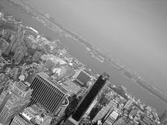 New York Angled