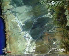 Terremoto Chile 2005_3