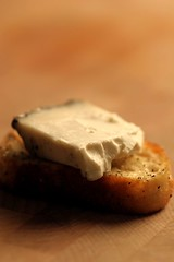 goat cheese 028