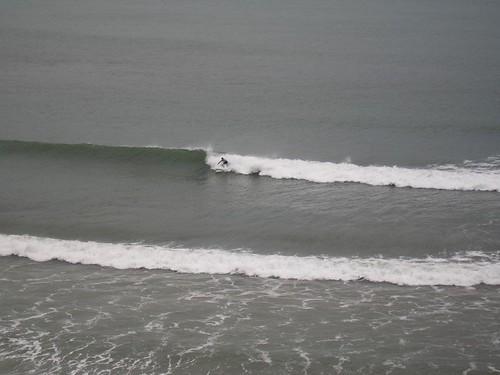 88590490 e5ce5e8552 Sesión en Islares el  Martes, 17 de Enero de 2006  Marketing Digital Surfing Agencia