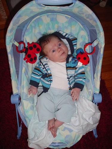 Stroller Swaddles Swaddles Car Seat Swaddles Hooray Littles Infant Purple