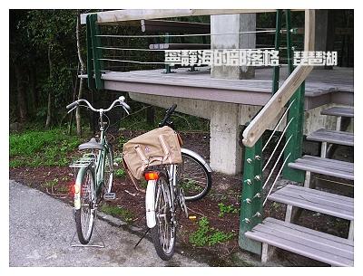 夏季感冬之旅_0117_琵琶湖單車遊覽