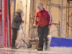 Gord floods