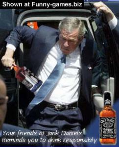 drunk-bush