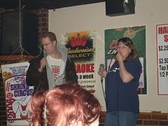 Ryan and Angie (4)