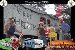 ChristmasCard2006
