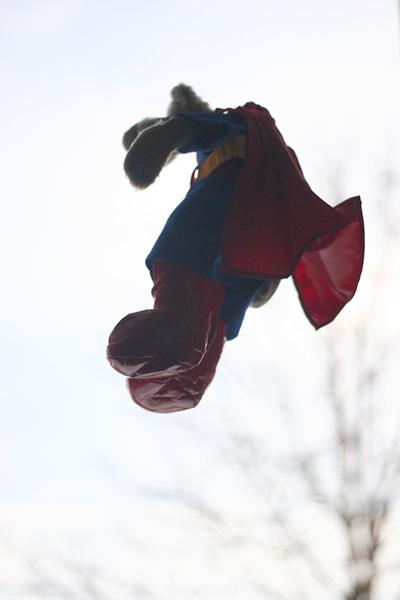 Superhugo_kommt_1