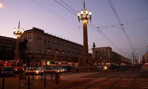 Poland4 dec 06 187