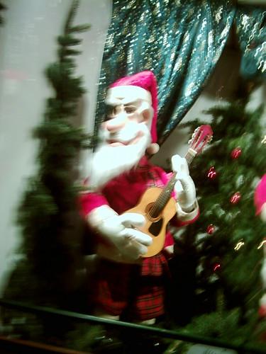 Weihnachtsmarkt 005