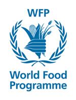 World Food Progamme (NOT MINE)