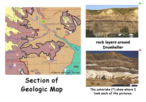 Pic1_geologic_map