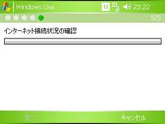 http://static.flickr.com/130/323877653_e39d7b4ae2_o.jpg
